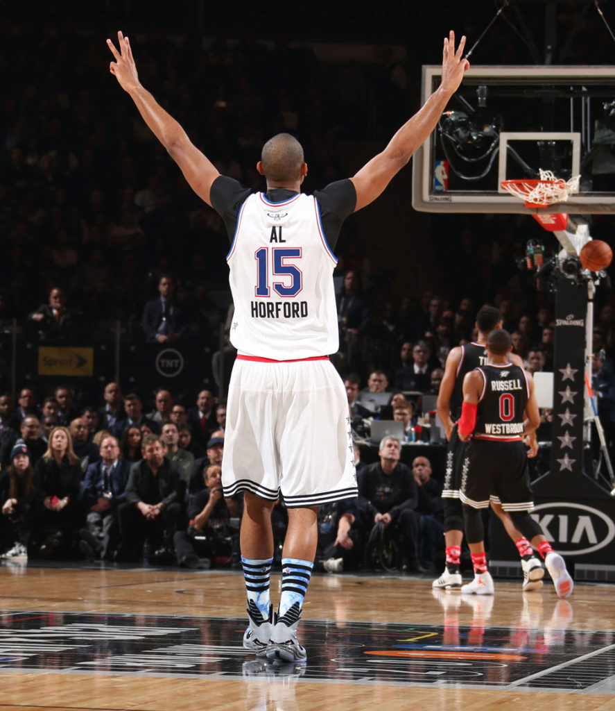 Home_Horford_Web